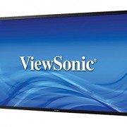 ViewSonic-CDE4600-L-Commercial-LED-Display-0-1