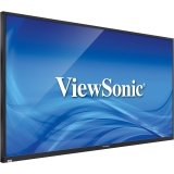 ViewSonic CDE6500-L Commercial LED Display
