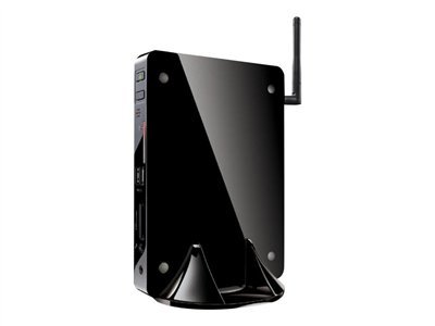 ViewSonic VOT133 – E-350 1.6 GHz – Monitor : none. (VOT133B_7PUS_01) –