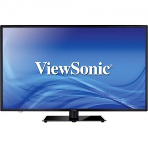 "Viewsonic Cde3200. L Led Display . 32″ Lcd ""Product Type: Video Electronics/Digital Signage Systems"""