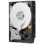 WD-AV-GP-500-GB-AV-Hard-Drive-35-Inch-SATA-II-32-MB-Cache-WD5000AVDS-Old-Model-0-0