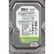WD-AV-GP-500-GB-AV-Hard-Drive-35-Inch-SATA-II-32-MB-Cache-WD5000AVDS-Old-Model-0