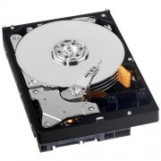 WD-AV-GP-500-GB-AV-Hard-Drive-35-Inch-SATA-II-32-MB-Cache-WD5000AVDS-Old-Model-0-2