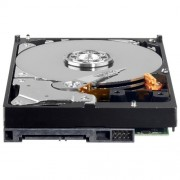 WD-AV-GP-500-GB-AV-Hard-Drive-35-Inch-SATA-II-32-MB-Cache-WD5000AVDS-Old-Model-0-3