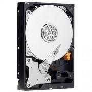 Western-Digital-1-TB-AV-GP-SATA-3-Gbs-Intellipower-32-MB-Cache-BulkOEM-AV-Hard-Drive-WD10EVDS-0