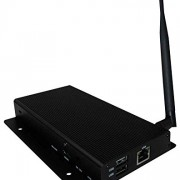 Wi-Fi-Digital-Signage-Player-0