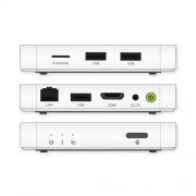 XIOS-DS-Streaming-Media-Player-for-TVs-with-XBMC-capability-0-2