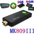 Zibo-MK809III-Mini-PC-TV-Box-Android-44-RK3188T-Quad-Core-14GHz-2G-RAM-8G-ROM-GPU-Mali-400-MP4-Supports-OpenGLES2011-and-OpenVG11-0-0