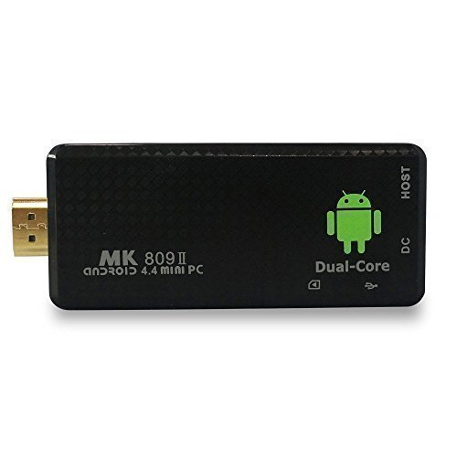 Zibo-MK809III-Mini-PC-TV-Box-Android-44-RK3188T-Quad-Core-14GHz-2G-RAM-8G-ROM-GPU-Mali-400-MP4-Supports-OpenGLES2011-and-OpenVG11-0