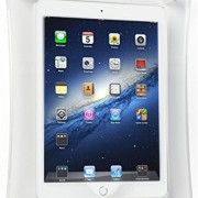 iPad-Air-Wall-Mount-for-Digital-Signage-and-Presentations-Secure-Enclosure-Clear-Acrylic-0-0