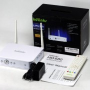 kdLinks-HD680-Extreme-Network-1080P-HD-Media-Player-w-Realtek-1185-Built-In-Wifi-0-0