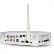 kdLinks-HD680-Extreme-Network-1080P-HD-Media-Player-w-Realtek-1185-Built-In-Wifi-0-1