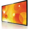 Philips-Digital-Signage-Display-BDL6520QL-0-0