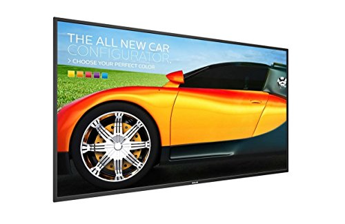 Philips-Digital-Signage-Display-BDL6520QL-0