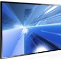 SAMSUNG-Digital-Signage-Display-DE46C-0