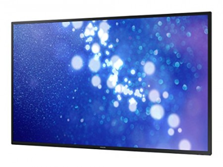 Samsung DM65E 65″ 1080p Direct-Lit LED Display