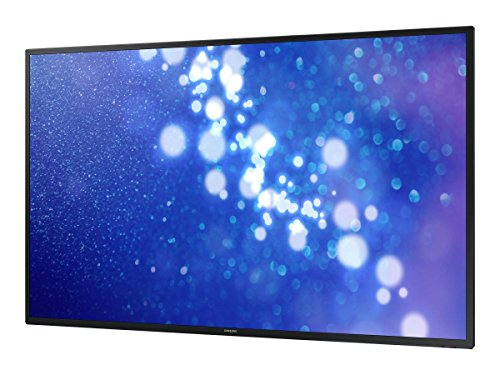Samsung-DM65E-65-1080p-Direct-Lit-LED-Display-0
