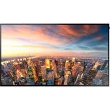"Samsung DM82D/US DM82D, 82"" 1080p Full HD LED-Backlit LCD Flat Panel Display, Black"