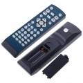 Androset-1080P-TVBOX-1080p-HD-USB-HDMI-SDMMC-Multi-TV-Media-Player-RMVB-MKV-50-Black-1080p-tv-box-0-1