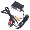 Androset-1080P-TVBOX-1080p-HD-USB-HDMI-SDMMC-Multi-TV-Media-Player-RMVB-MKV-50-Black-1080p-tv-box-0-2