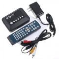 Androset-1080P-TVBOX-1080p-HD-USB-HDMI-SDMMC-Multi-TV-Media-Player-RMVB-MKV-50-Black-1080p-tv-box-0-3