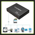 Floureon-Mini-Multi-Media-Player-Full-HD-1080P-AV-Out-SDSDHC-Cards-HDTV-with-Remote-Control-0-0