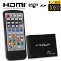Floureon-Mini-Multi-Media-Player-Full-HD-1080P-AV-Out-SDSDHC-Cards-HDTV-with-Remote-Control-0-2