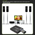 Floureon-Mini-Multi-Media-Player-Full-HD-1080P-AV-Out-SDSDHC-Cards-HDTV-with-Remote-Control-0-3