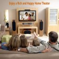 Floureon-Mini-Multi-Media-Player-Full-HD-1080P-AV-Out-SDSDHC-Cards-HDTV-with-Remote-Control-0-5