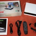KDLINKS-HD230-Full-HD-1080P-Multimedia-Digital-Signage-TV-Media-Player-with-Gapless-Video-Playback-Feature-0-4