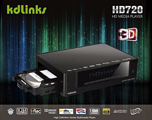 KDLINKS-HD720-Extreme-FULL-HD-1080P-3D-Media-Player-with-Internal-HDD-Bay-Gigabit-Network-Built-In-Wifi-0
