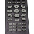 VonHaus-1080p-HD-TV-Mini-Media-Player-MKV-Play-any-file-from-USB-HDDsFlashdrivesMemory-Cards-HDMI-and-AV-Cables-Included-0-1